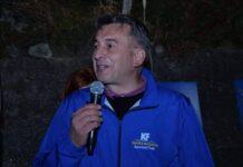 SEMIR HUSEINOVIC