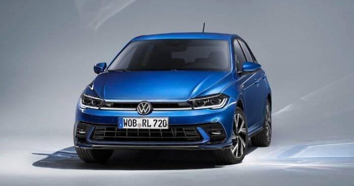 VW POLO VI 2 696x366 1