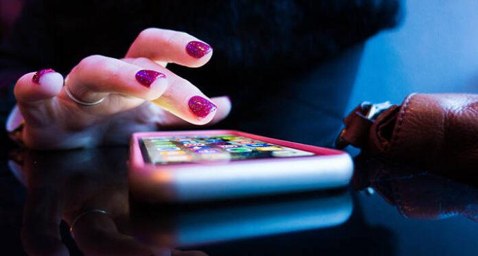 aplikacije mobitel