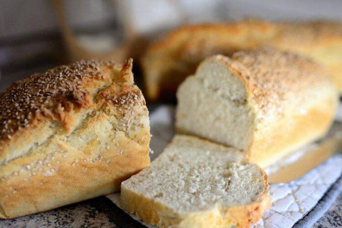 bread 5601119 1920 750x501 1