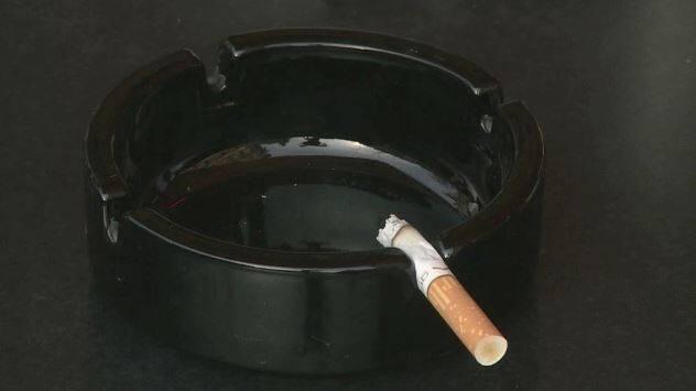 cigarete 103396