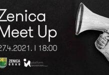 csm Treci Zenica Meet Up d52f5ddaf9