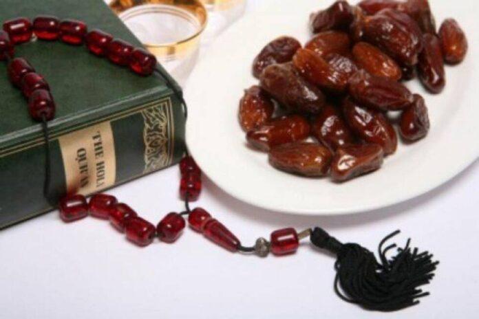 datule ramazan