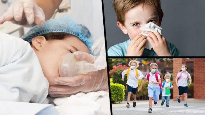 djeca alergije1 696x392 1