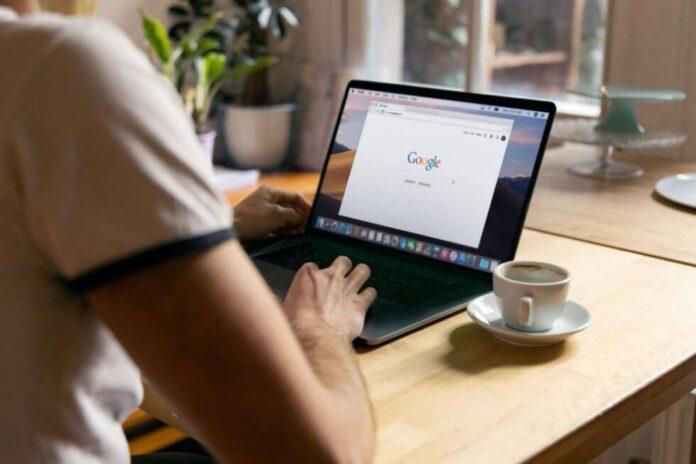google laptop posao ilustracija pexels