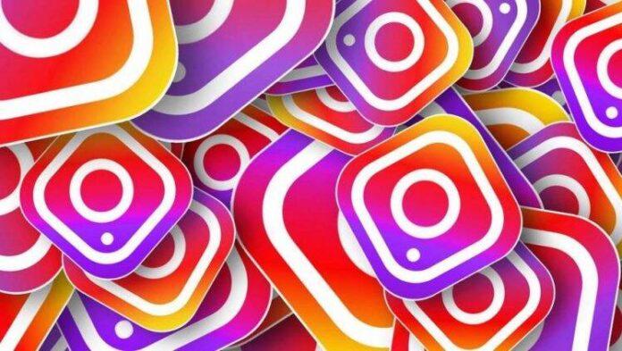 instagram 3319588 1920 178099 750x423 1