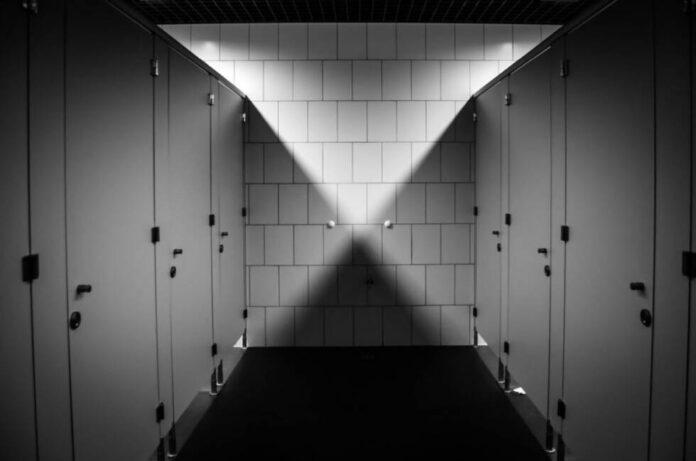 javni toalet wc zahod pixabay