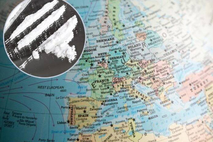 kokain evropa 696x464 1