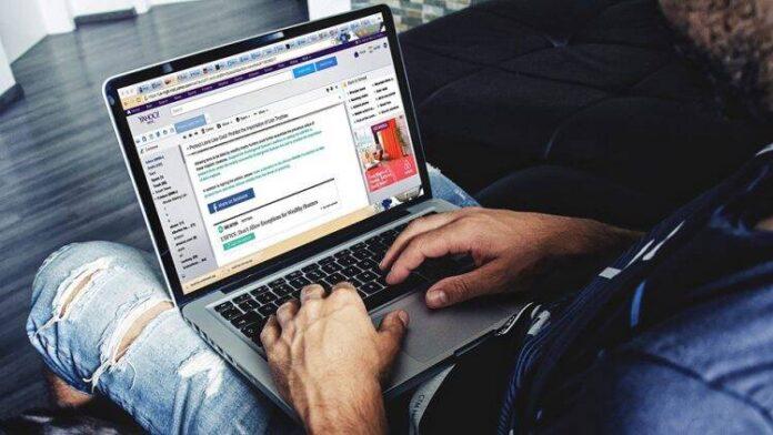 laptop 958239 1920 49380 750x422 1