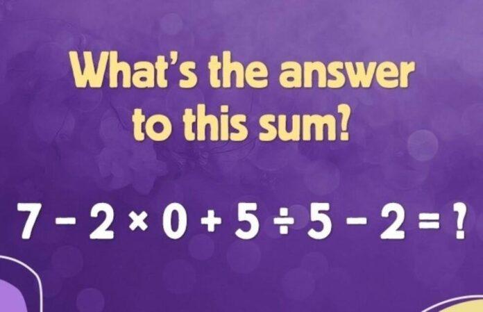 matematicki zadatak prtscr