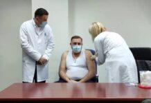 milorad dodik vakcina covid atv apr21