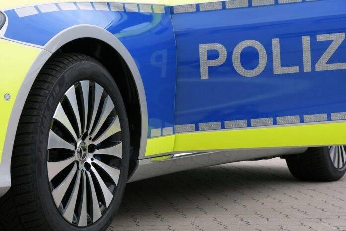 njemacka ubistvo policija 1 696x464 1
