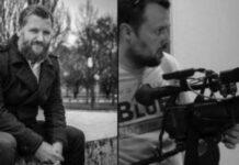 novinari ubijeni burkini faso 696x357 1