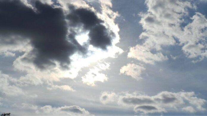 oblak oblaci morguefile 33601 750x422 1