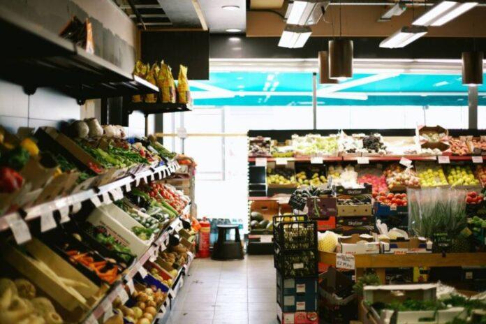 prodavnica trgovina ilustracija pexels