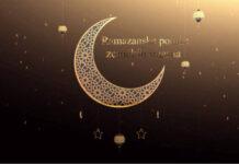 ramazanske poruke zenickih imama