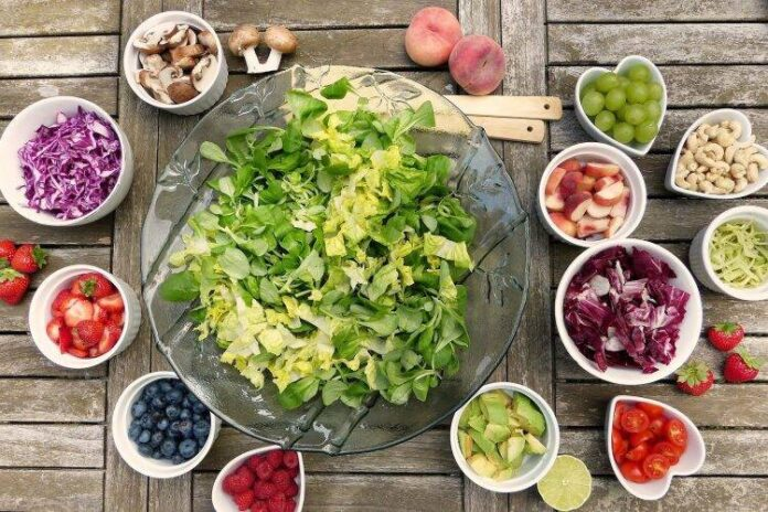 salad 2756467 1920 750x500 1