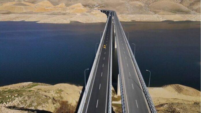 turska most projekti AA01