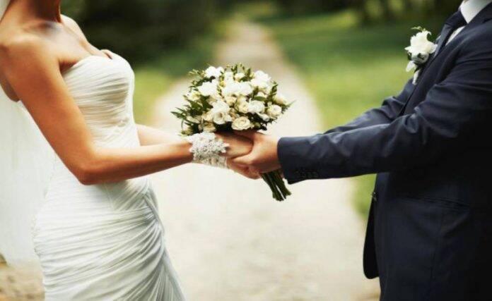 vjencanje mladenci 1234 1 696x427 1