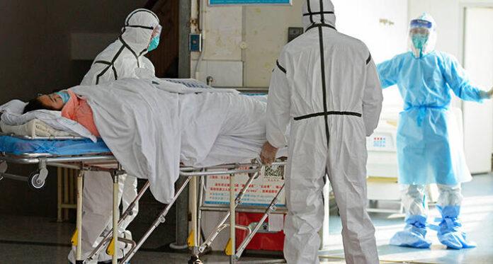 02virus pandemic sub superJumbo 1
