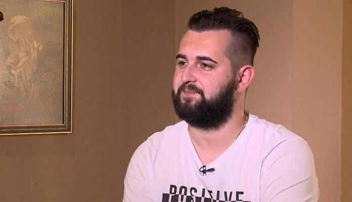 Amir Hadzic