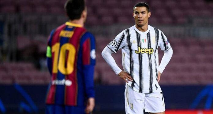 Cristiano Ronaldo Lionel Messi Juventus Barcelona 752x428 1