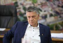 Fuad Kasumovic 2