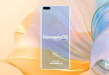 HarmonyOS New Phones 1 1000x600 1