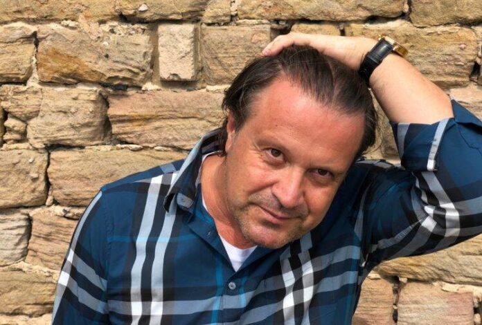 Osman Hadzic4 1 750x506 1