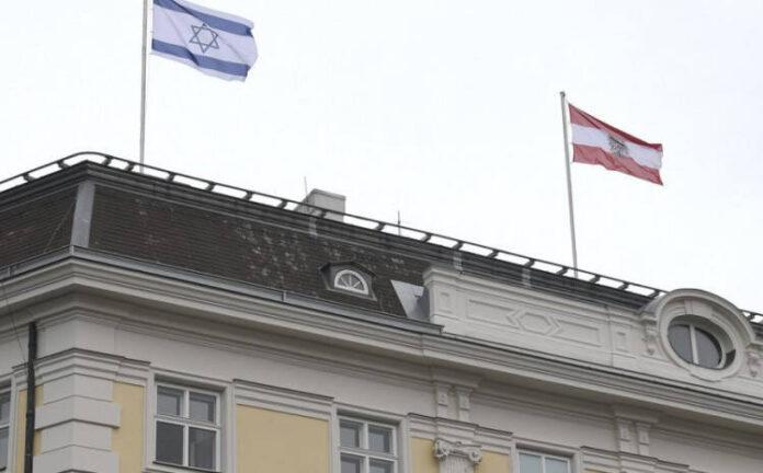 aut zastave