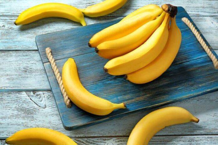 banane 750x500 1