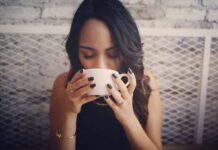 caj kafa