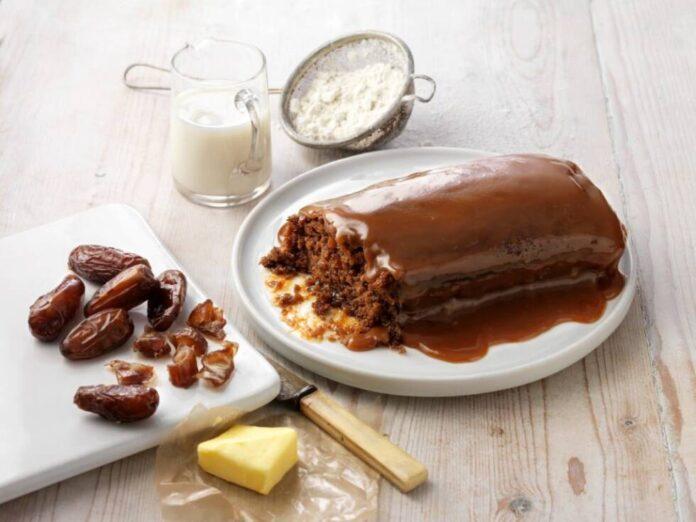cokoladni kolac 1024x768 1
