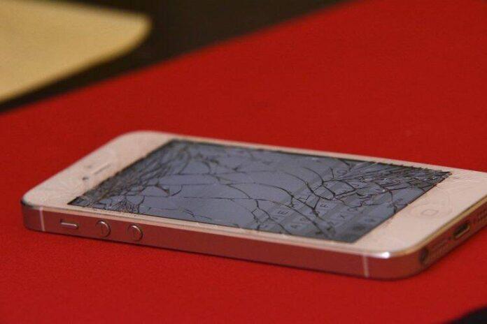 iphone 248906 1920 750x500 1
