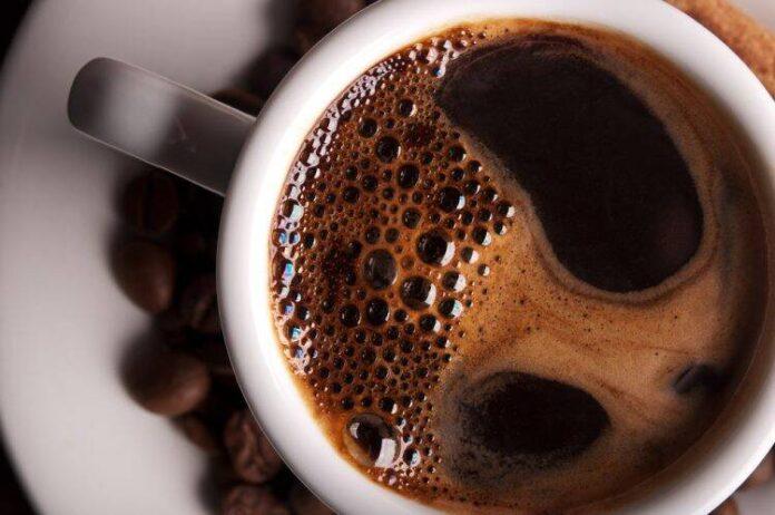kafa kava 2