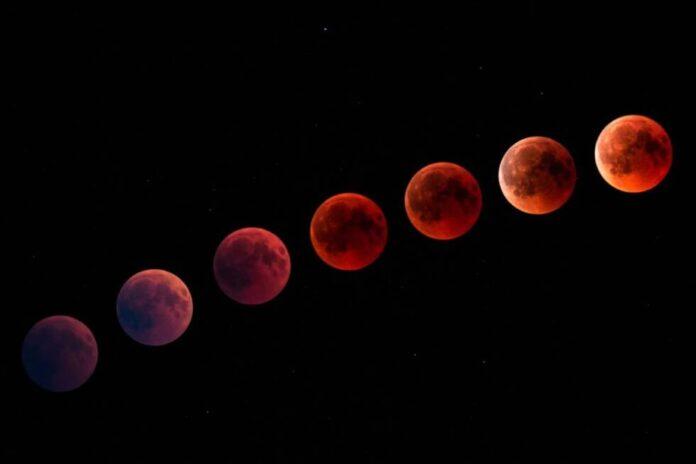 krvavi mjesec ilustracija maj19 pb