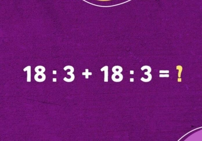 mozgalica matematika brightside prtscr