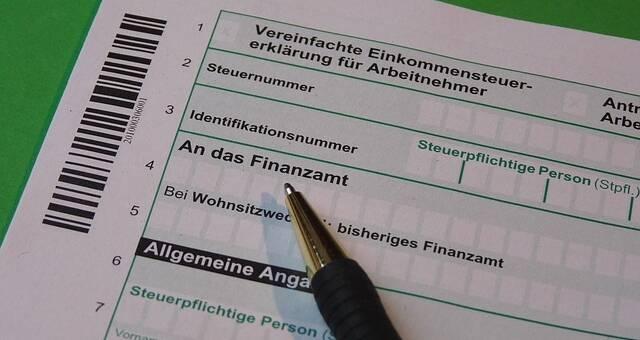 njemacka rad bih 640x340 1