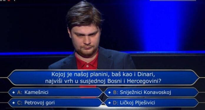 pitanje 1