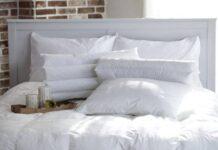 posteljina 1