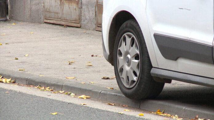 sa problem parkinga pkg zak 1 20191105 172303296 00 00 08 21 still004 272071 725x408 1