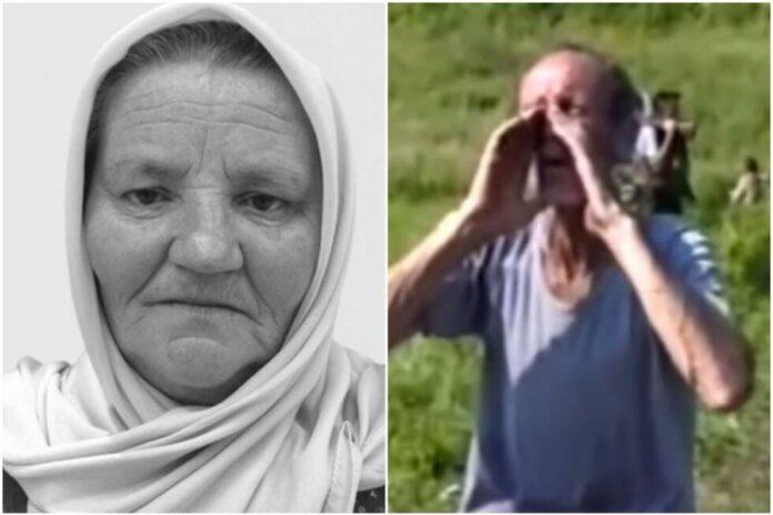 saliha osmanovic srebrenica kolaz 2maj