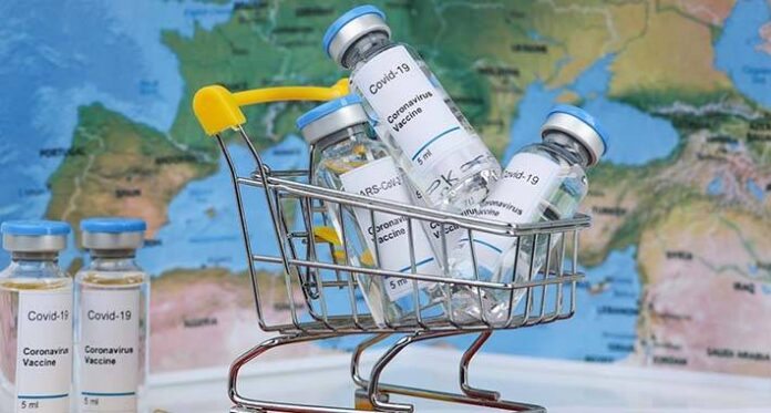 vakcine evropa