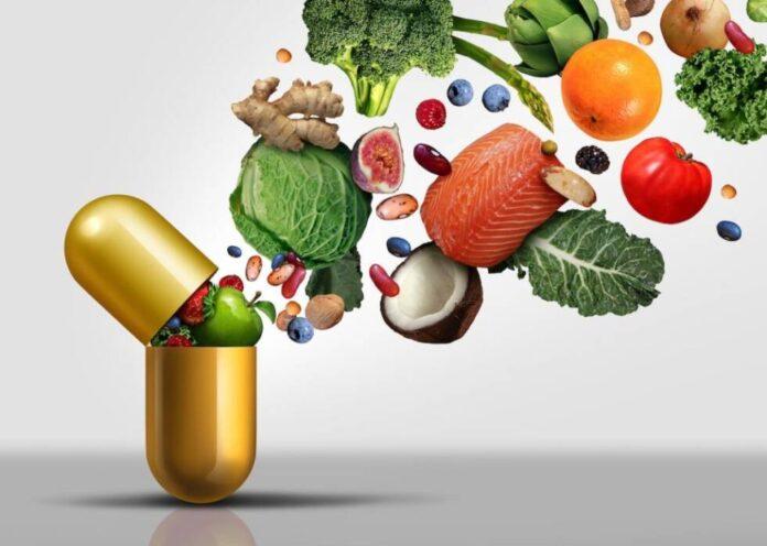 vitamini 1024x730 1