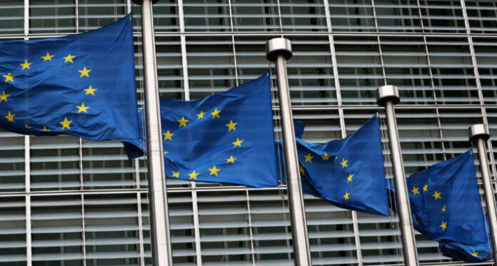 Evropska unija Eu