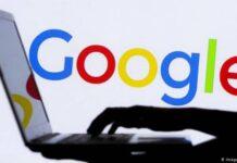 Google juni2021 arhiv