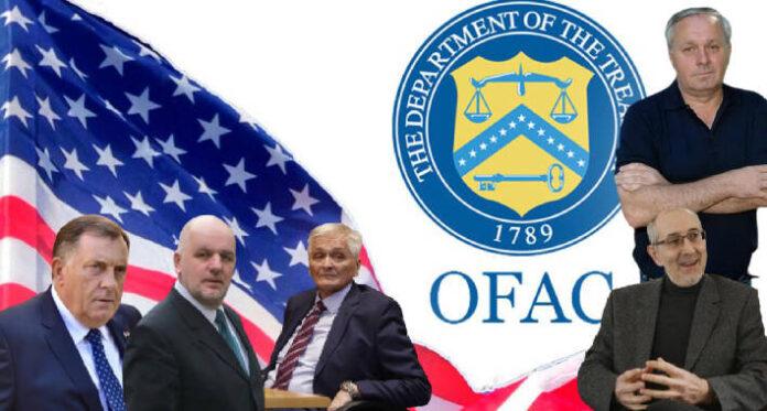OFAC1 1