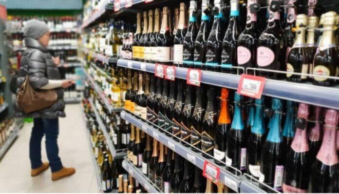alkohol decembar2020 mna