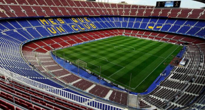 barcelona camp nou9 1