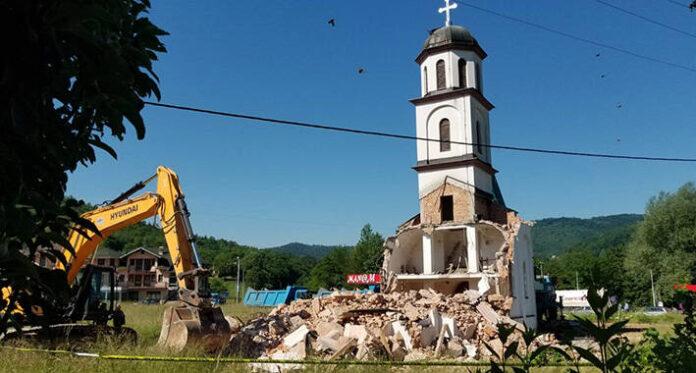crkva nana fata orlovic 1